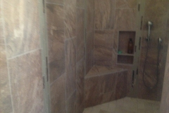 AZ North Phoenix Bathroom Remodeling