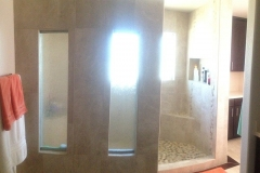 Bathroom Remodeling AZ North Phoenix