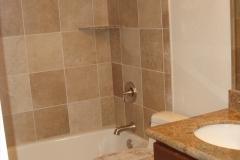 Bathroom Remodeling AZ CarmelNorth Phoenix