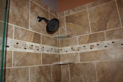 Bathroom North Phoenix AZ Remodeling