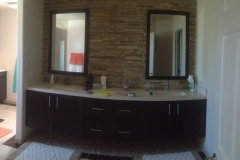Bathroom AZ North Phoenix Remodeling