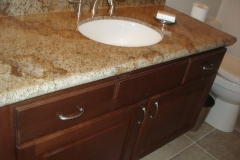 Bathroom remodeling North Phoenix
