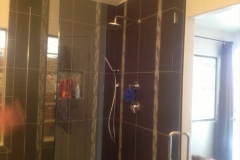 North Phoenix AZ Bathroom Remodeling