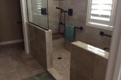 North Phoenix Remodeling Bathroom