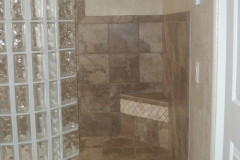 North Phoenix AZ Remodeling Bathroom