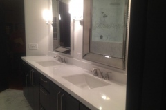 Bathroom Remodeling in North Phoenix