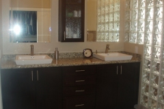 North Phoenix Bathroom Remodeling AZ