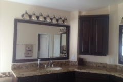 North Phoenix Remodeling Bathroom AZ