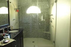 North Phoenix Remodeling Bathroom