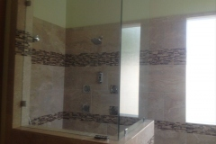 Remodeling AZ North Phoenix Bathroom