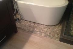 Remodeling Bathroom North Phoenix AZ