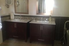Remodeling Bathroom North Phoenix