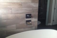Remodeling North Phoenix AZ Bathroom