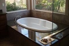 Remodeling North Phoenix Bathroom