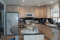 AZ Kitchen remodeling CarmelNorth Phoenix