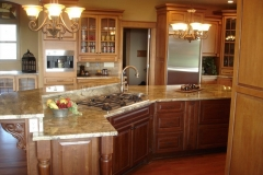 AZ North Phoenix Kitchen Remodeling