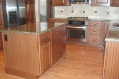 AZ North Phoenix Remodeling Kitchen
