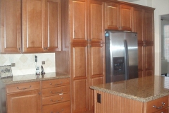 Kitchen AZ North Phoenix Remodeling