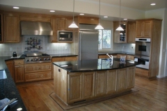 Kitchen North Phoenix AZ Remodeling