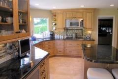 Kitchen North Phoenixl Remodeling