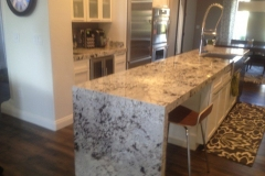 Kitchen Remodeling AZ North Phoenix