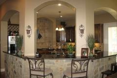 Kitchen remodeling North Phoenix AZ