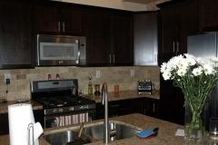 North Phoenix AZ Kitchen Remodeling