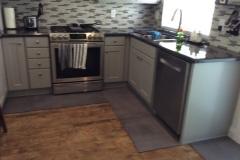 North Phoenix AZ Remodeling Kitchen