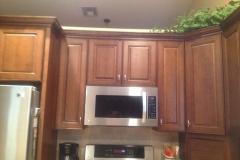 North Phoenix Kitchen Remodeling AZ