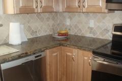 North Phoenix Kitchen Remodeling
