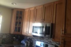 North Phoenix Remodeling Kitchen AZ
