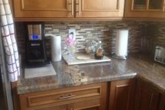 North Phoenix Remodeling Kitchen