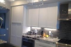 Remodeling AZ North Phoenix Kitchen