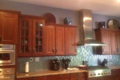 Remodeling Kitchen North Phoenix AZ