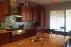 Remodeling Kitchen North Phoenix