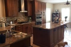 Remodeling North Phoenix AZ Kitchen