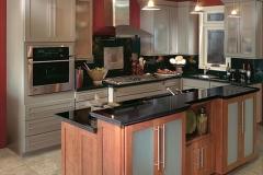 North Phoenix Kitchen Remodeling Photos Gallery