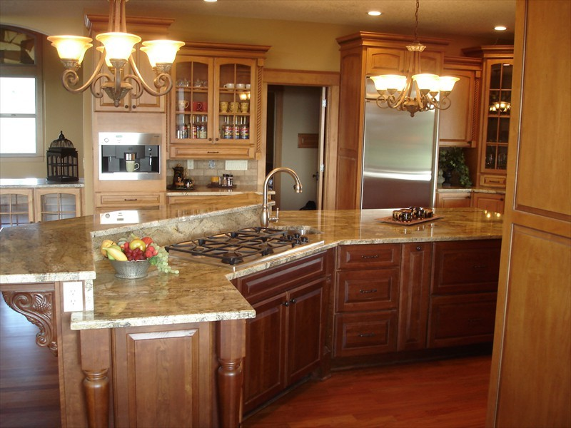 AZ North Phoenix Kitchen Remodeling Kitchen Remodeling