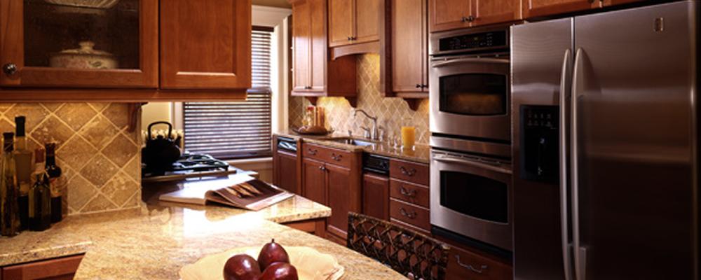 kitchen remodels in phoenix