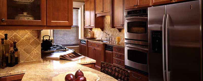 How To Find a Great Kitchen and Bath Contractor in North Phoenix